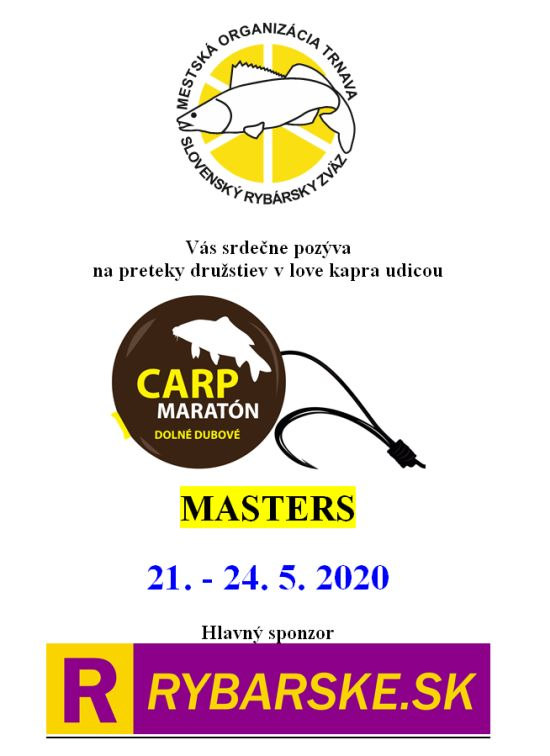 Masters20_2